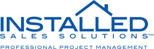 Installed Sales Solutions